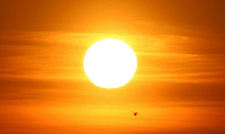 تقرير أمريكي يدق ناقوس الخطر من ارتفاع درجات الحرارة على الأرض .. ماذا سيحدث؟