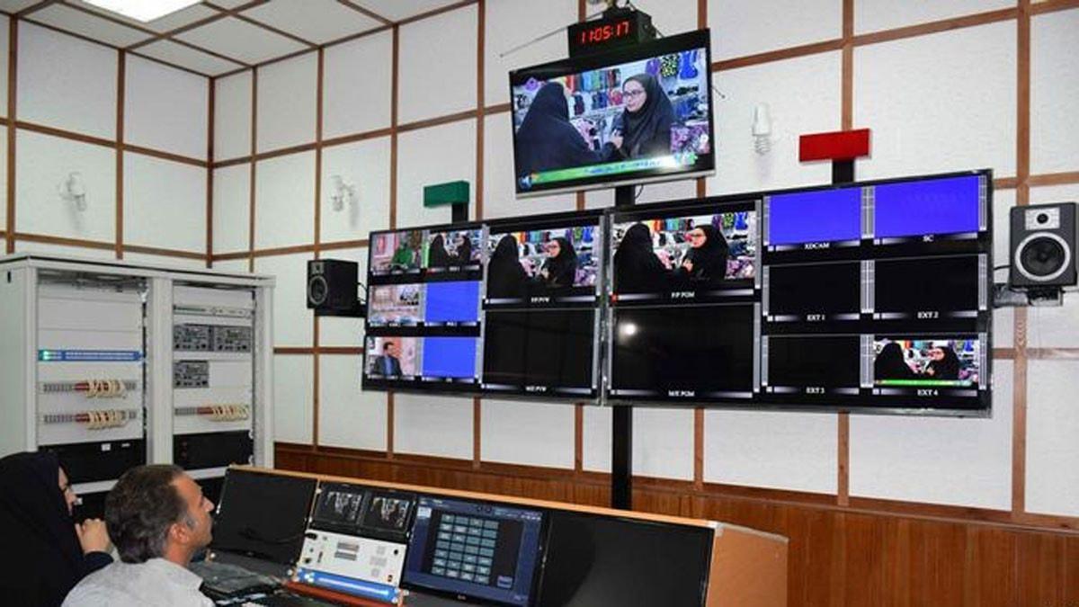 إيران تعلق على حجب المواقع: واشنطن تقيّد حرية التعبير