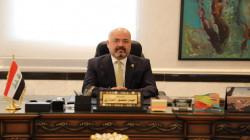 سفير العراق لدى الأردن: زيارة رئيس الإقليم لعمان سيتكللها النجاح