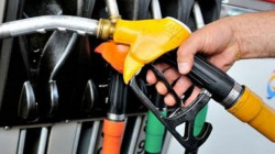 """فقدان """"البنزين المحسن"""" من محطات التعبئة في بغداد"""