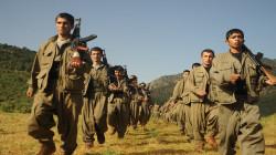 جريح باشتباكات بين حزب العمال واهالي قرية حدودية في إقليم كوردستان