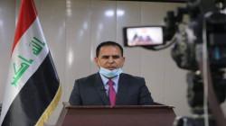 إطلاق سراح محافظ بابل وكالة حسن منديل بكفالة
