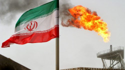 Iran says U.S. to lift oil sanctions