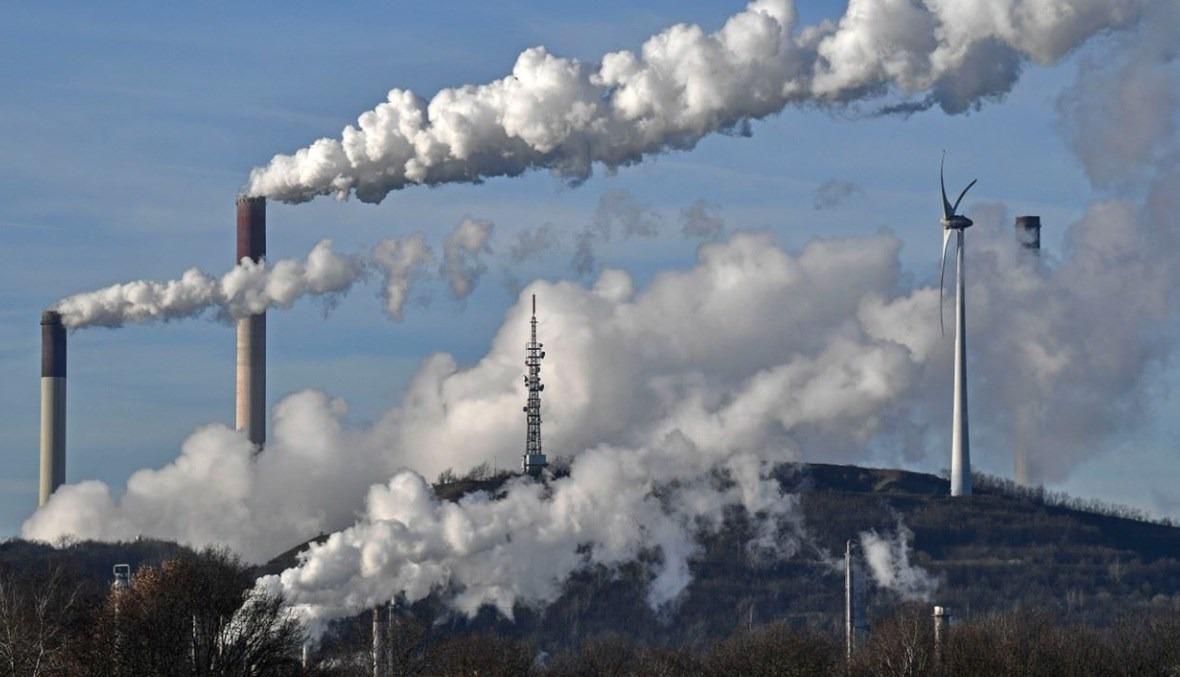 في غضون 30 عاماً.. خبراء يحذرون من خطر يهدد الحياة على الأرض