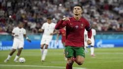 """فرنسا تؤكد صدارتها لمجموعة """"الموت"""" وتأهل ألمانيا والبرتغال بشق الأنفس"""