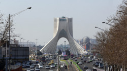 Iran nuclear centrifuge facility substantially damaged in attack