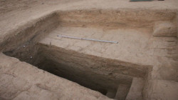 """علماء آثار روس يكتشفون مدينة """"غير معروفة"""" عمرها 4000 عام جنوبي العراق"""