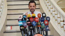 Businessman-turned-politician challenges KRG on Gasoline crisis, MP cynically responds
