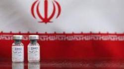"""إيران.. 12 دولة طلبت شراء لقاح """"كوف إيران بركت"""" المضاد لكورونا"""