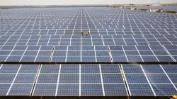 """العراق يوقع """"أضخم"""" عقد لإنتاج الطاقة النظيفة"""