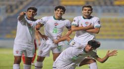 على حساب لبنان.. شباب العراق يحقق أول انتصار في كأس العرب
