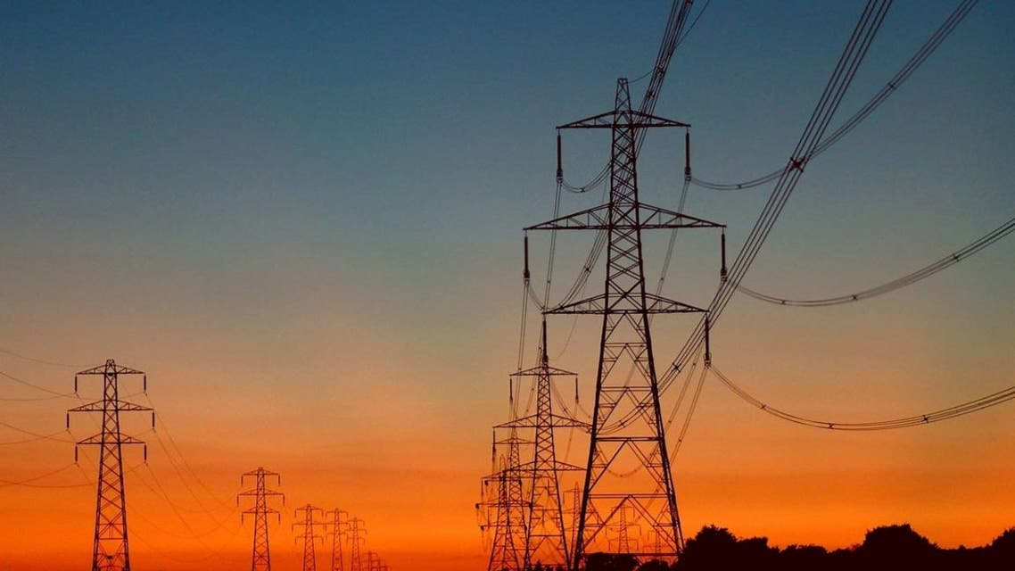 The Iraqi government approves 50 billion dinars in lending to electricity companies