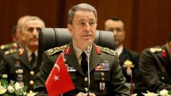 Turkey confirms continuing its operations against the PKK in Iraq