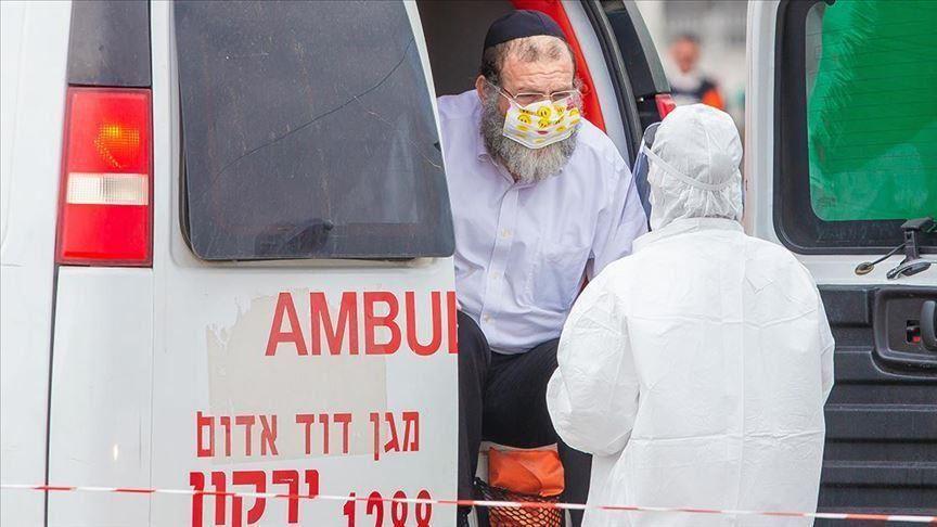 إسرائيل تُعيد فرض قيود كورونا