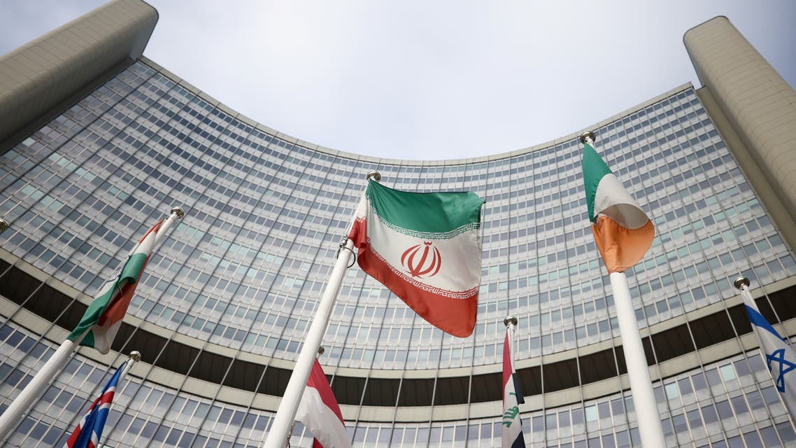 U.S. demands Iran to cooperate with IAEA, Iran stipulates lifting sanctions ahead of JCPAO resumption