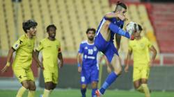 4 مواجهات في ختام الجولة 33 من الدوري الممتاز غداً