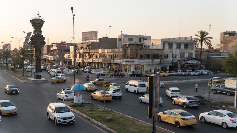 توجيه من بغداد إلى المحافظات: شكلوا خلية أزمة طوارئ لمواجهة الكوارث