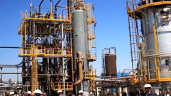 Indian companies topped the list of Iraqi oil importers, SOMO says