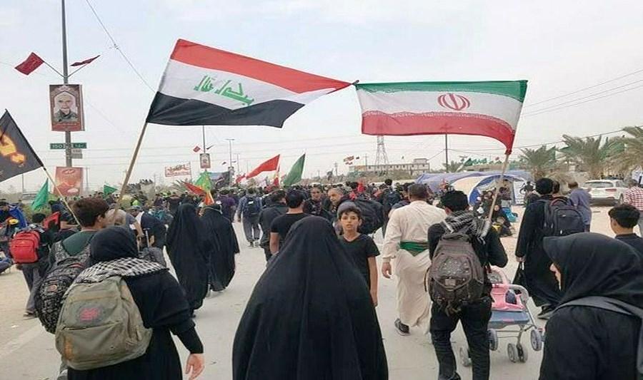 ملامح أولى لعلاقة العراق مع حكم ابراهيم رئيسي: ثلاثة مسارات من طهران إلى بغداد