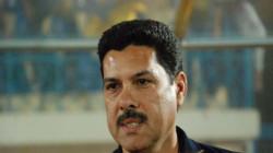 """صالح راضي يطلق تصريحات نارية: زيكو """"نصّاب"""" واللاعبون المغتربون لا ينفعون المنتخب"""