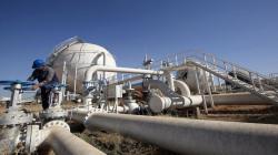 نائب كوردي يرجح اقرار قانون النفط والغاز خلال الدورة البرلمانية القادمة