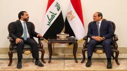 Al-Halboosi: Iraqi Parliament supports holding the trilateral summit