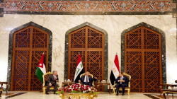 The Speaker of the Arab Parliament commends the outcomes of the trilateral summit