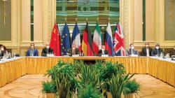البرلمان الإيراني يبدي عدم رضاه عن تقرير عراقجي بشأن مفاوضات فيينا
