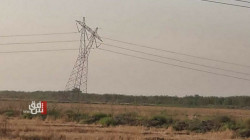 """العمليات المشتركة ترصد مكافأة """"مجزية"""" لمن يدلي بمعلومات عن مستهدفي ابراج الطاقة"""