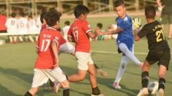 المسابقات تحدد موعد انطلاق دوري الأشبال لكرة القدم