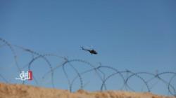 Mortars attack kills two Iraqi policemen in Saladin