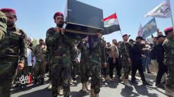 أمريكا لمجلس الأمن: الضربات الجوية استهدفت منشآت لفصائل مسلحة هاجمت قواتنا بالعراق