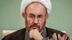 the Iranian President's advisor: the Mossad is present in Iran