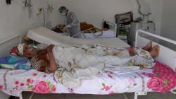 موجة رابعة لكورونا تعصف ببلد عربي وترفع معدل الإصابات