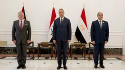 الخارجية النيابية تكشف عن كواليس اتفاق القمة الثلاثية