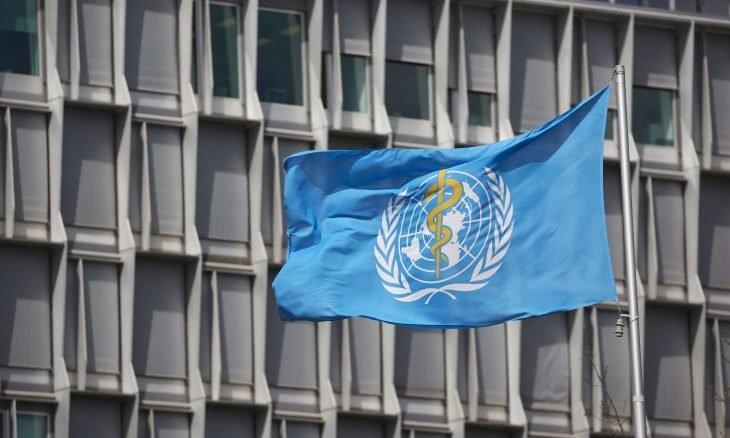 الصحة العالمية تحدد بلدا لم تُسجل فيه كورونا حتى الآن