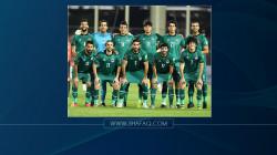 البداية بمبارتين من العيار الثقيل.. تعرف على جدول مباريات المنتخب العراقي في تصفيات كأس العالم