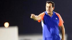 باسم قاسم: موقع المنتخب العراقي في المجموعة الثانية يعيد سيناريو التأهل إلى مونديال المكسيك