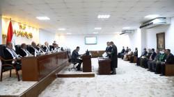 المحكمة الاتحادية تحسم قرارا يتعلق بقانون المفوضية وتشدد على إجراء الانتخابات بموعدها