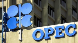 OPEC Reference basket hits 73$