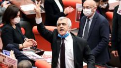 أعلى محكمة في تركيا تقر بانتهاك حقوق نائب كوردي مسجون