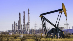 Oil prices up about 2% on OPEC+ output, demand prospects