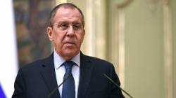 """روسيا تقول إنها منعت تنفيذ خطط """"الخلافة"""" في العراق وسوريا"""