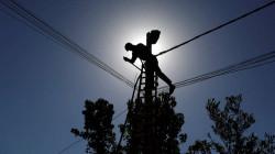 """تحذير حقوقي من """"خطر"""" استمرار انقطاع الكهرباء في العراق"""