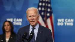 Biden welcomes new citizens after naturalization ceremony, Stressed the need to pass immigration reform