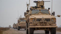 U.S. military shifts Army basing from Qatar to Jordan in move that could provide leverage against Iran