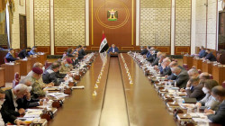 الكاظمي يعلنها صراحة: العراق لم يبدأ فعليا بأي خطوة لحل أزمة الكهرباء