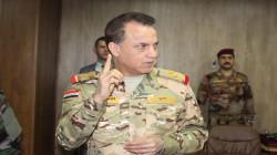 وثيقة: نقل رئيس جامعة الدفاع من منصبه بموافقة الكاظمي