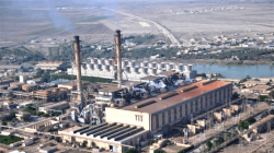Disconnecting Basra from the national power grid severely damages Dhi Qar, specialists say