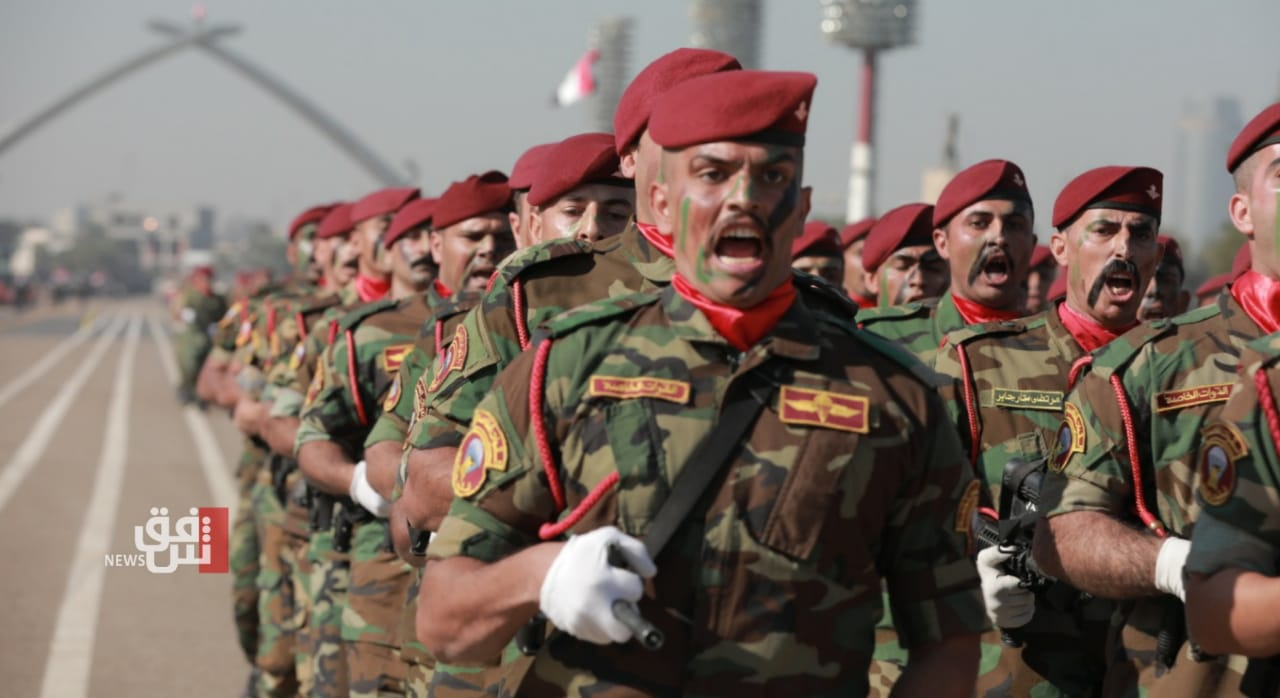 MP warns of rendering the Military college to an ISIS factory